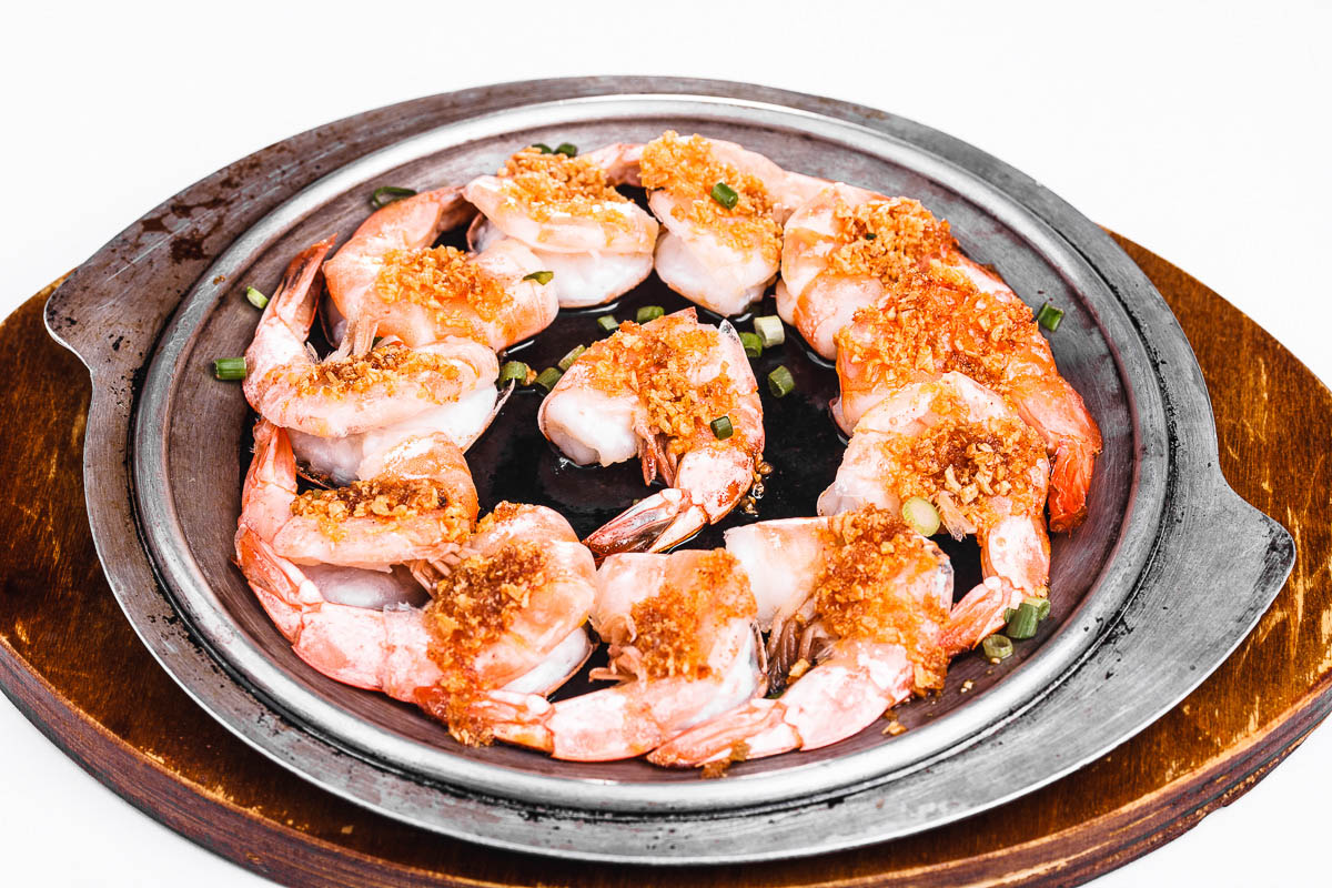 Фотосъемка блюд для ресторанов и кафе Минск