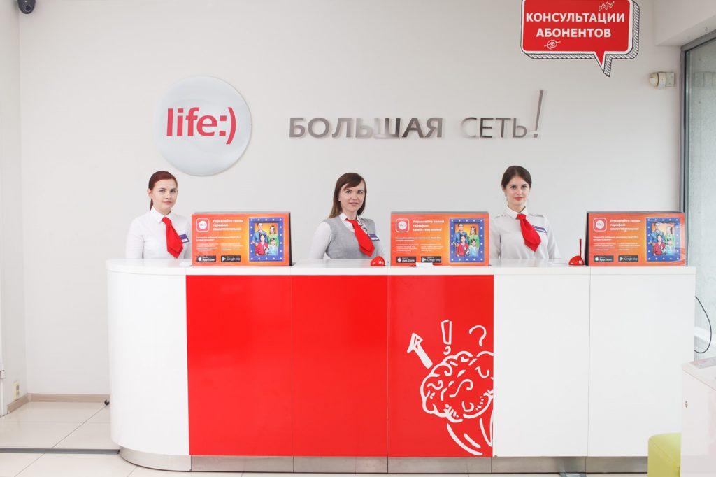 Фотосъемка для бренда life:) в Минске-33