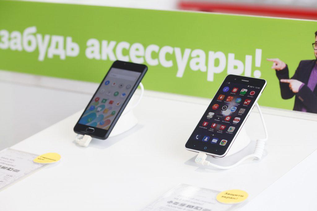Фотосъемка для бренда life:) в Минске-45
