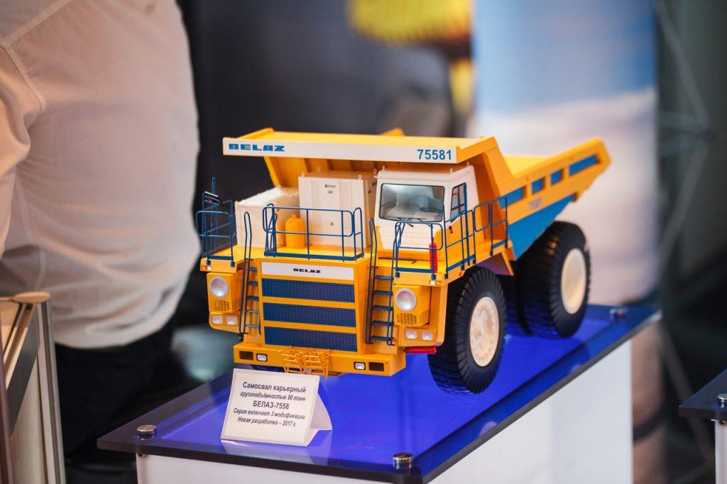 Репортажная фотосъемка на международной выставке «Химия. Нефть и газ»-40