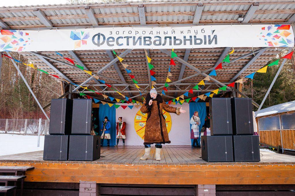 Фотосъемка мероприятия в Минске