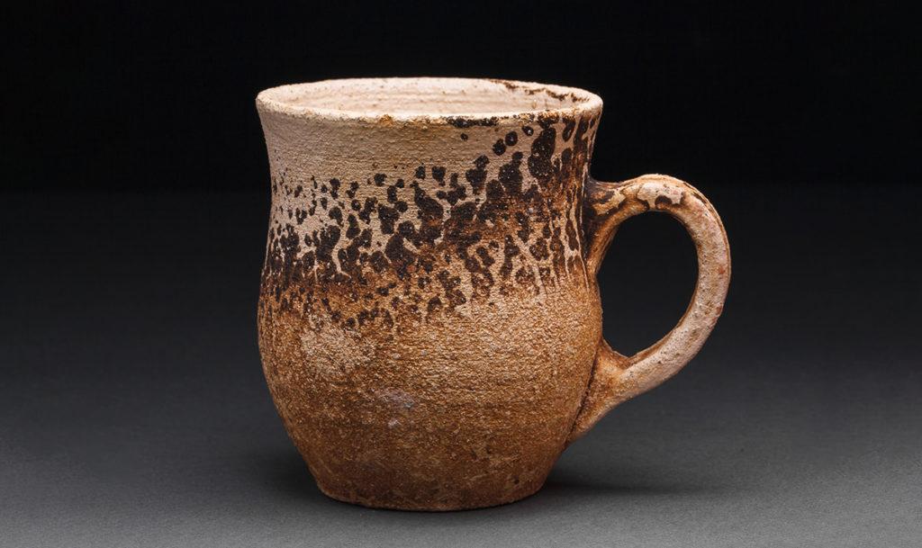 Фотосъемка керамики