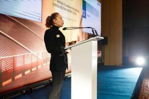 Фотосъемка конференции UnionPay в Минске