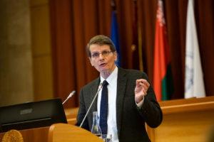 Фотосъемка конференций